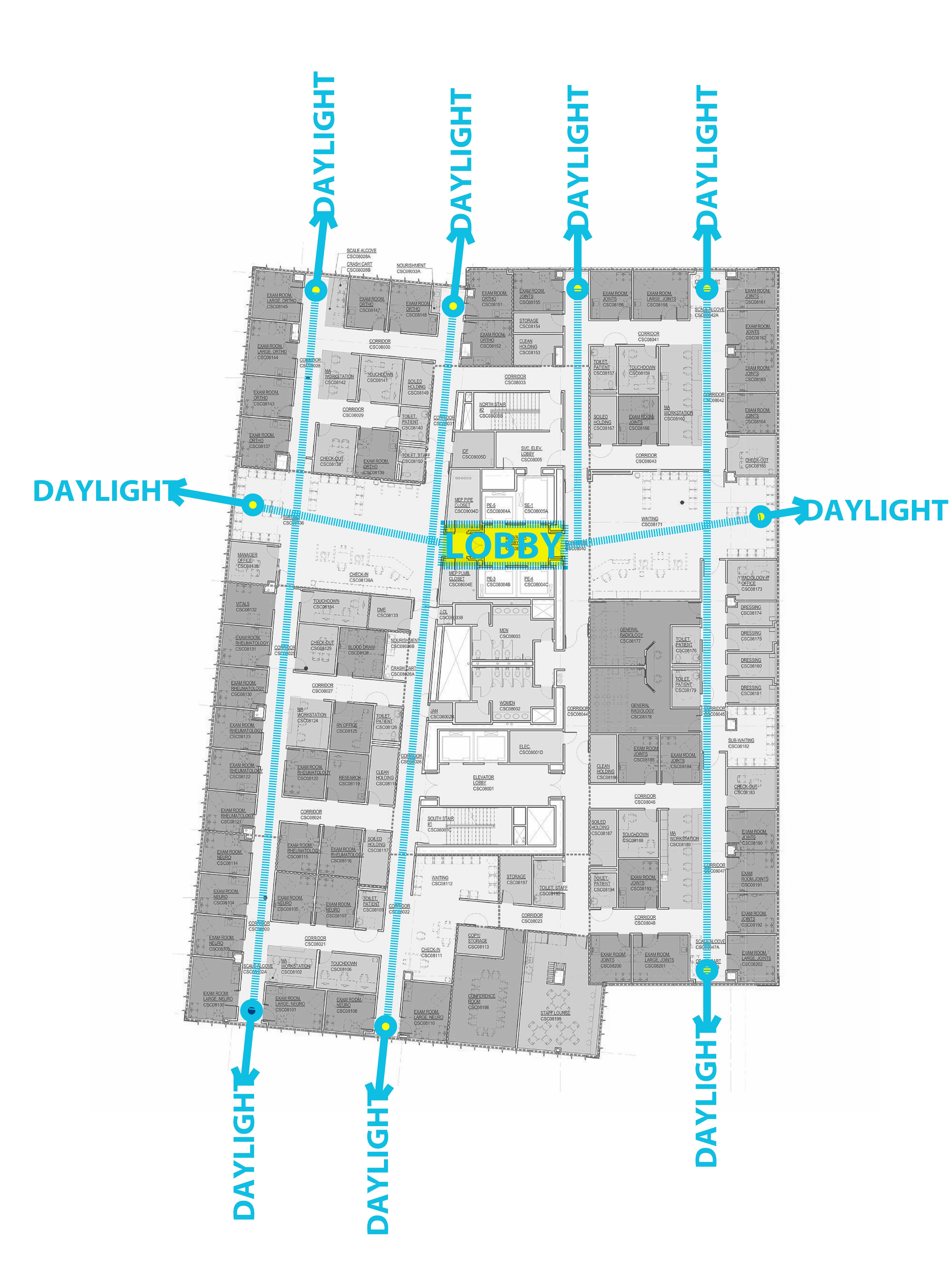 DA+D | Denlinger Architecture and Design
